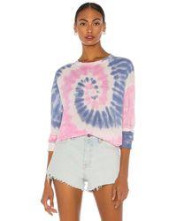 Sundry セーター - マルチカラー