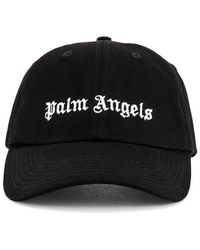 Palm Angels - キャップ - Lyst