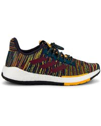 adidas by Missoni - Pulseboost Hd スニーカー - Lyst