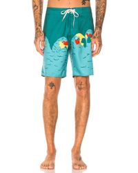 Ambsn - Pete Boardies - Lyst