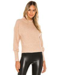 Astr Regis Sweater - Natur