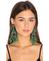 Ranjana Khan | Chandelier Earring | Lyst