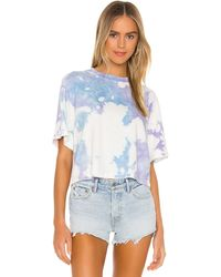 Cotton Citizen - Tokyo Tシャツ - Lyst