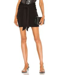 Nbd Ali Skirt - Black