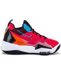 Nike - Zoom '92 スニーカー - Lyst