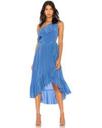 Joie - Damica Dress - Lyst