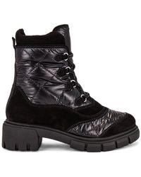 RAYE Rocky ブーツ - ブラック