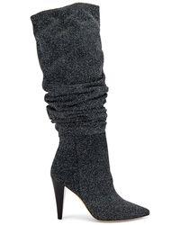 IRO Actik ブーツ - ブラック
