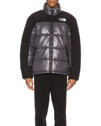 The North Face - Hmlyn Insulated Jacket - Lyst