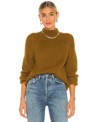Cupcakes And Cashmere Griffith Sweater - Multicolor