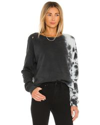 Michael Lauren - Luxton Vintage Pullover - Lyst