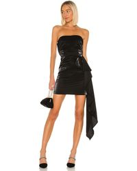 LPA Audrey ドレス - ブラック