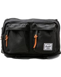 Herschel Supply Co. - Eighteen Pack - Lyst