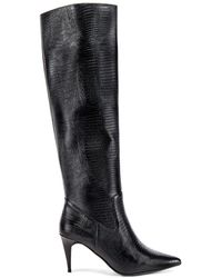 Jeffrey Campbell Parallel Boot - Black