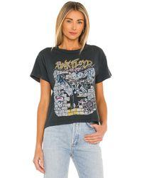 Daydreamer - Pink Floyd グラフィックtシャツ - Lyst
