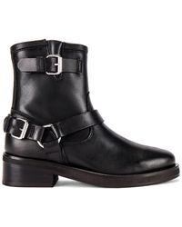 AllSaints Roni ブーツ - ブラック
