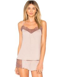 Only Hearts - Venice Cami - Lyst