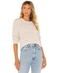 Splendid - セーター - Lyst