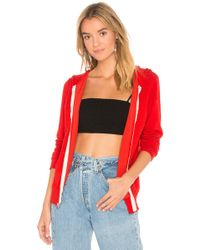 5fcee9298909 great fit 51e50 d8268 lyst urban outfitters vintage bubble gum nike ...