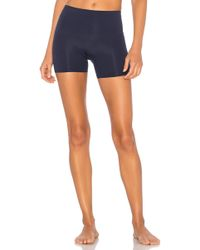 Yummie By Heather Thomson - Seamlessly Shaped Ultralight Short - Lyst