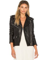 Urban Outfitters - North Star Jacket - Lyst