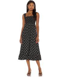 Rails - Sigird Dress - Lyst