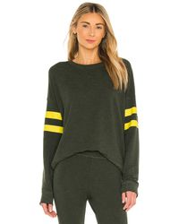 Sundry スウェットシャツ - グリーン