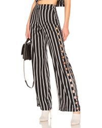 House of Harlow 1960 - X Revolve Holden Pant - Lyst
