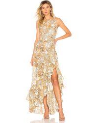 Bronx and Banco - Sicilia ドレス - Lyst