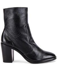 Schutz Alysha ブーツ - ブラック