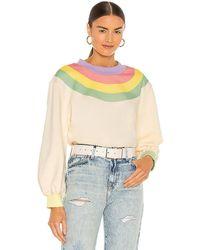 Olivia Rubin Nettie Jumper - Multicolour