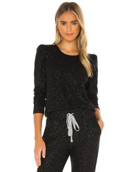 Sundry セーター - ブラック