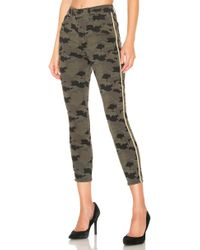 L'Agence - Margot High Rise Skinny. Size 25. - Lyst