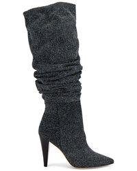 IRO Actik Boot - Black