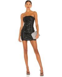superdown Lily ドレス - ブラック