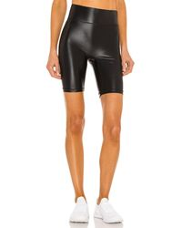 All Access Centre Stage 9 Bike Short - Black