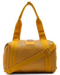 Dagne Dover - Landon Carryall Medium Bag - Lyst