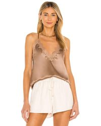 Cami NYC - Everly Cami - Lyst