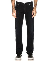 Citizens of Humanity - Bowery Standard Slim. Size 30, 31, 36. - Lyst