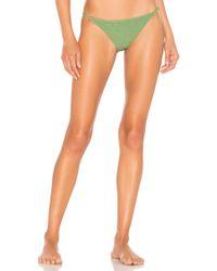 Storm - Cap Ferret Bikini Bottom - Lyst