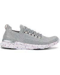 APL Shoes - Techloom Breeze スニーカー - Lyst