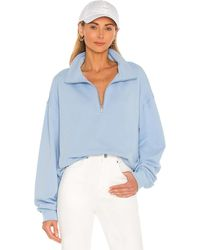 ATOIR X Rozalia Pullover - Blue