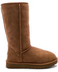 UGG Classic Tall Ii Boot - Brown