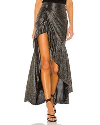 House of Harlow 1960 X Revolve Lilou Skirt - Multicolor