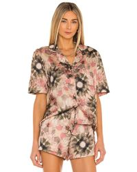 MISA Los Angles - Charly トップ - Lyst