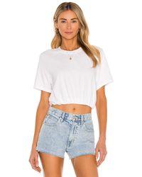The Range Tシャツ - ホワイト