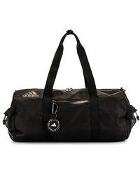 adidas By Stella McCartney Asmc Studio Bag - Black