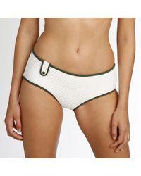 Marie Jo Swim - Shorts - Lyst