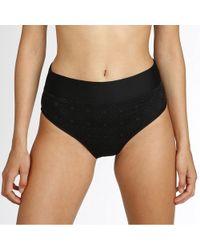 Marie Jo Swim - Bikini Full Briefs - Lyst