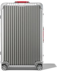 RIMOWA Original Cabin Twist Suitcase - Multicolour